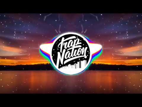 The Chainsmokers ft. XYLØ - Setting Fires (VANIC Remix)