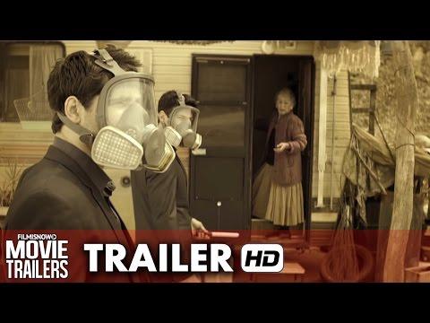 terminus-official-trailer---sci-fi-movie-[hd]