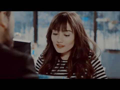 Alihan Zeynep - Grinin Elli Tonu Fragman