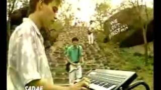 DIL DIL PAKISTAN by Vital Signs.mpg