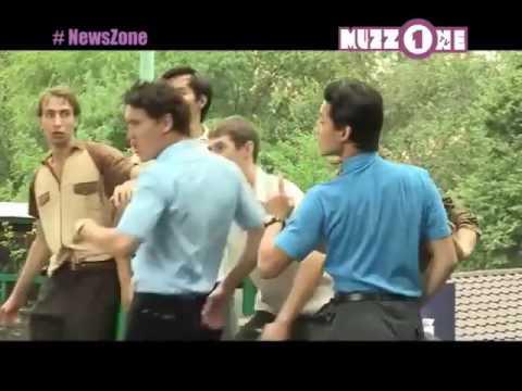 Казахские фильмы - все лучшие фильмы - Кино