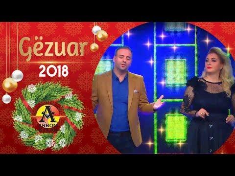 Nexhat & Remzie Osmani - Ah Moj Moter  (Gezuar 2018)