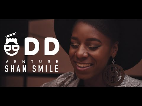 """""""I Need You"""" by Shan Smile 