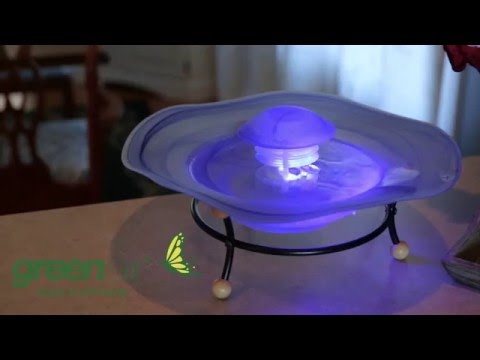 greenair-serene-living-blue-glass-tabletop-essential-oil-diffuser