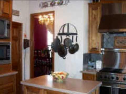 Burleson homes for sale John Mathews fwhomesellers.com