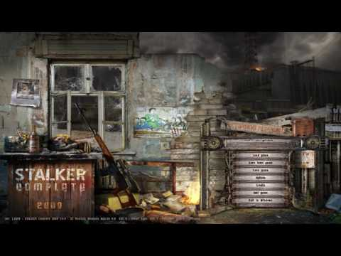 S.T.A.L.K.E.R. : SoC - Portal Hell [32/32]