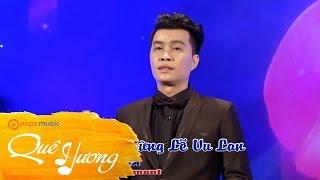 Những Đóa Hồng Mừng Lễ Vu Lan - Nguyễn Kha