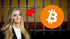 BAKKT'S Ex-CEO Insider Trading? Italian Bank Launches BITCOIN Trading During Lockdown - SEC Meta 1