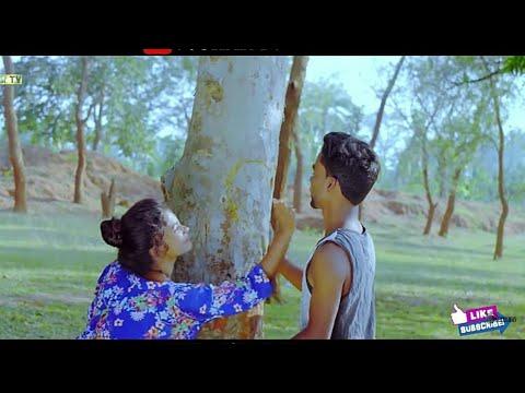 Sari Sari Gating Dular Lek Making Video