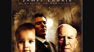 Pretender - James LaBrie