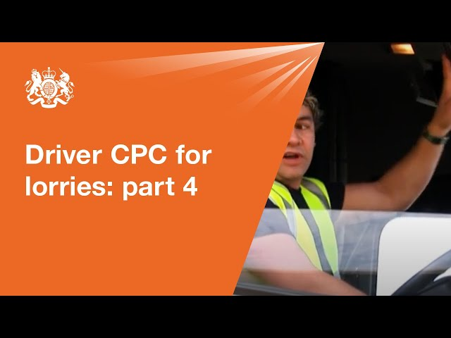 PCV theory test  booking and taking your test   DVSA   Safe     Edward s LDC Driving School Cumbernauld There are two basic ways to test theories  experimentation and observation  Observational tests come in two varieties  large n and case study