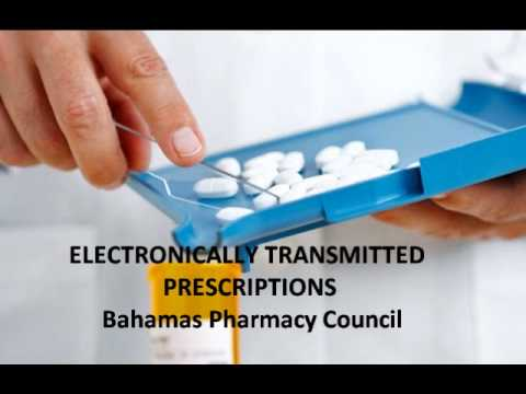 Pharmacy Regulations 2010  Part 1