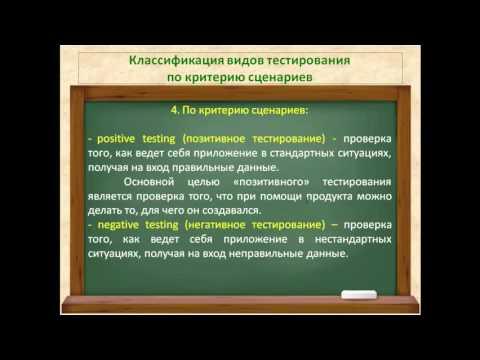 Тест Люшера — описание и интерпретация