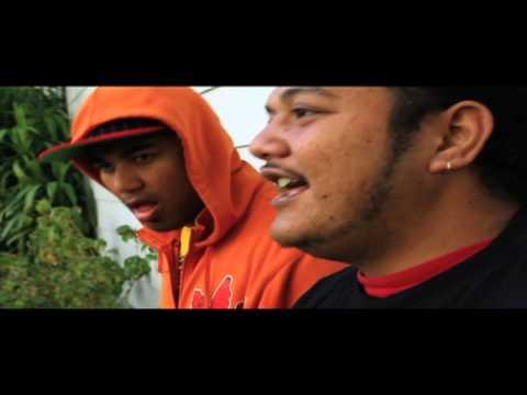 Halahala HappyT ft Tiger