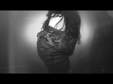 The Weeknd   Loft Music