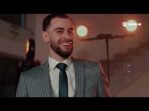 Азамат Пхешхов, Рустам Нахушев - Танцевальный Mix