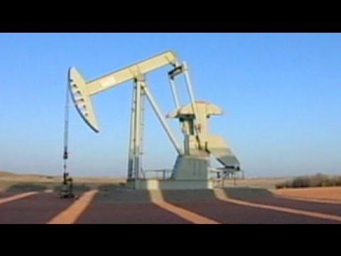 IEA upbeat on oil prices