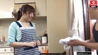 Gambar cover Japan Movie Part 10 | Japanese Romance Movies HD