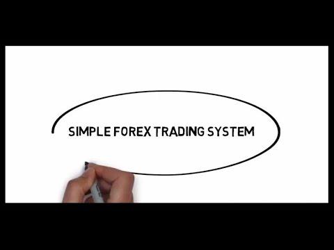 Forex success formula book