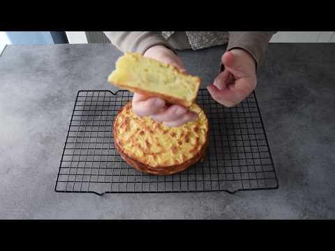un-gâteau-aux-pommes-sans-matière-grasse