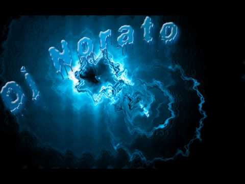 Dj Norato Best Of House Electro Music 2010 Remix Youtube
