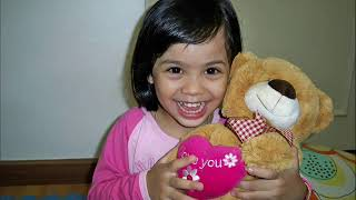 SP Kids Models 2010 - Cute Girls