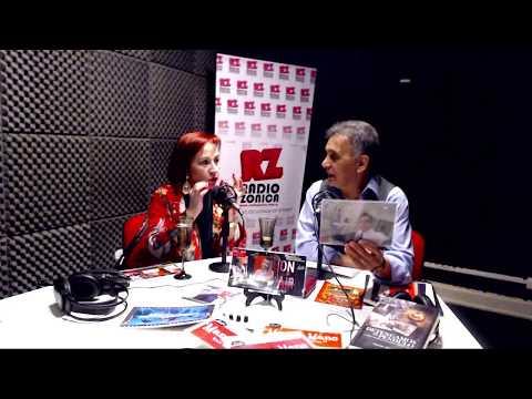 Mano a mano con Monserrat (Con Ana Acosta)