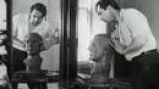 Movie Legends - Bela Lugosi
