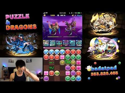 Xinhua is Xin-Hell || Xinhua Ranking Tournament (Current Score: 126,558)