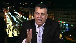 بلاحدود - وهبي: المغرب هو الفائز الحقيقي في الانتخابات
