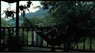 Uncle Boonmee recuerda sus vidas pasadas - Trailer Subtitulado