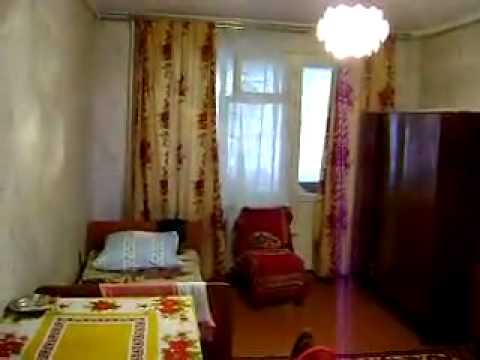 Волчанские объявление.  Продажа квартир в г  Волчанске