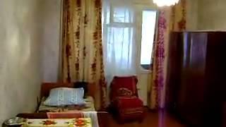 Волчанские объявление.  Продажа квартир в г  Волчанске(, 2014-03-18T15:09:32.000Z)
