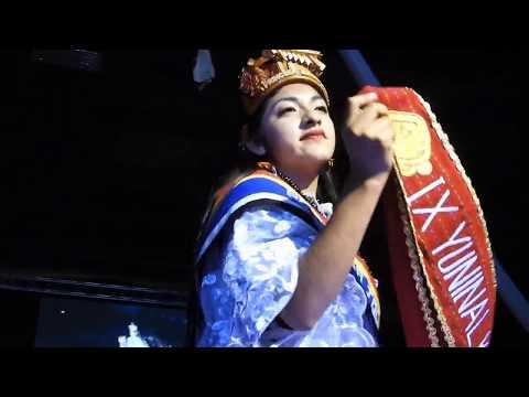 Marimba Sonal KoKonob' Vol 20 - El Baile del Pañuelo (Sacatuya)