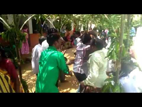 Wayanad tribal dance