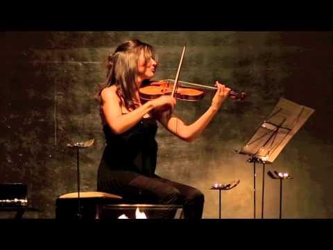 Biber Rosenkranzsonaten* Lina Tur Bonet MUSIca ALcheMIca