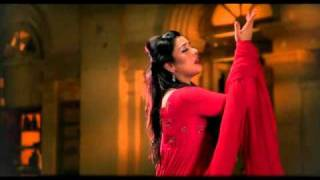 "Komal Rizvi ""Boondh Boondh"" with Lyrics (OST Mera Naseeb)"
