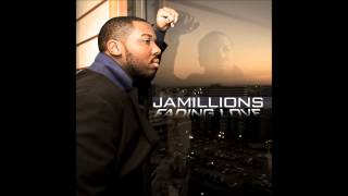 Jamillions - Fading Love (2013 - NEW SINGLE)
