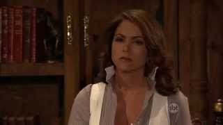 A Dona - Capitulo 45 part.1 HD