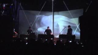 Moderat - Rusty Nails (Basen, Warszawa, 2014-02-02)