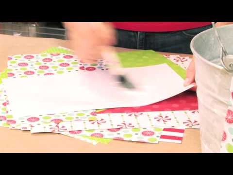 Easy Homemade Christmas Crafts For Kids