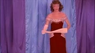 """I Can Dance"" Zigtebra, October 2017 Music Video"