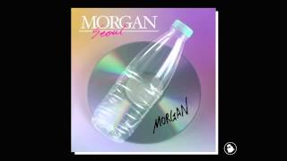 Morgan - Fuzz Pop People