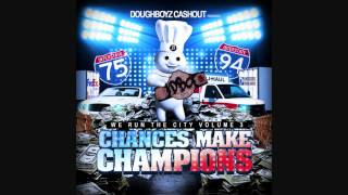 Doughboyz Cashout Chances Make Champions Grind 2 Shine