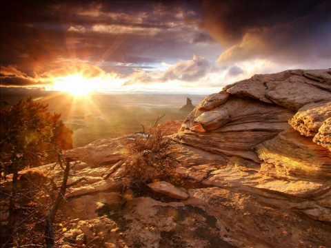Pete Moss - Strive To Live (16b Mix)