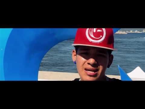 Ilusiones Falsas - LloydIsmael HV [Video Oficial] Dakhma Record † s 2016