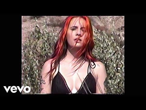 Смотреть клип Bea Miller - I Never Wanna Die