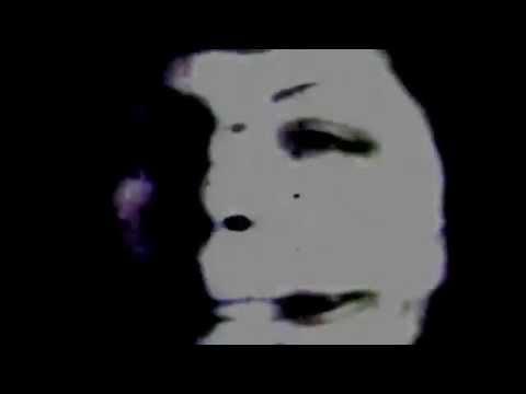 Lopazz Feat Alex Cortex - I Need Ya