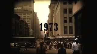 '1973'| Nas Type Beat | Pusha T Type Beat | Kanye West Type Beat (Prod. Mason Bishop)