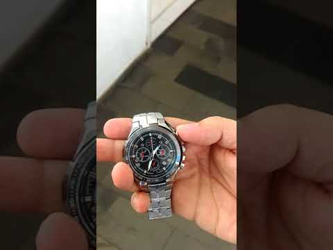 GearBest Video on Mon May 21 16:18:51 GMT-03:00 2018